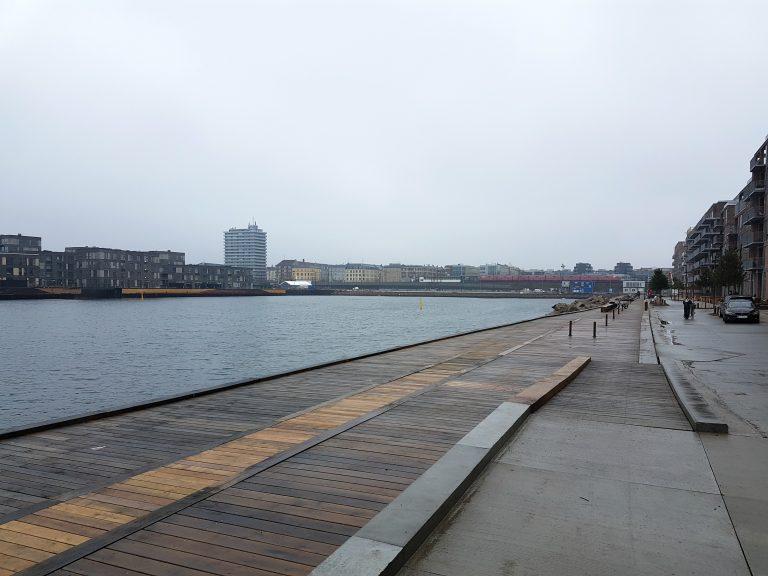 Nordhavn-2